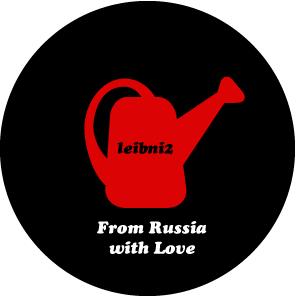 Leibni2