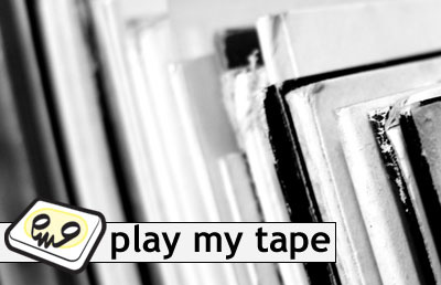 Playmytape