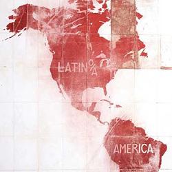 Радикальная картография