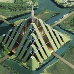 Башня-миллионник