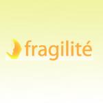 Интервью: Fragilit?