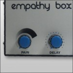Коробка эмпатии
