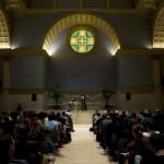 Горизонты-2009: конференция опсиходеликах