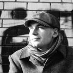 Интервью: Сергей Тимофеев («Орбита»)