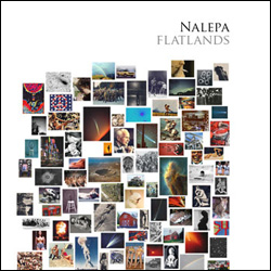 Nalepa - Flatlands