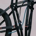 Велосипед для ленивых