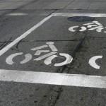 Велосипедные партизаны