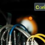 Cologne Commons— праздник свободной музыкальной культуры