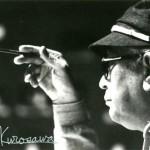 Открылся онлайн-архив Акиры Куросавы