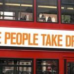 В Великобритании запущена кампания «Хорошие люди принимают наркотики»