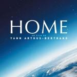 Премьера фильма «Дом» состоялась наYouTube