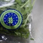 Польза оторганической еды нетак велика, как считалось