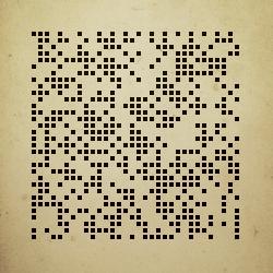 Печатный бэкап